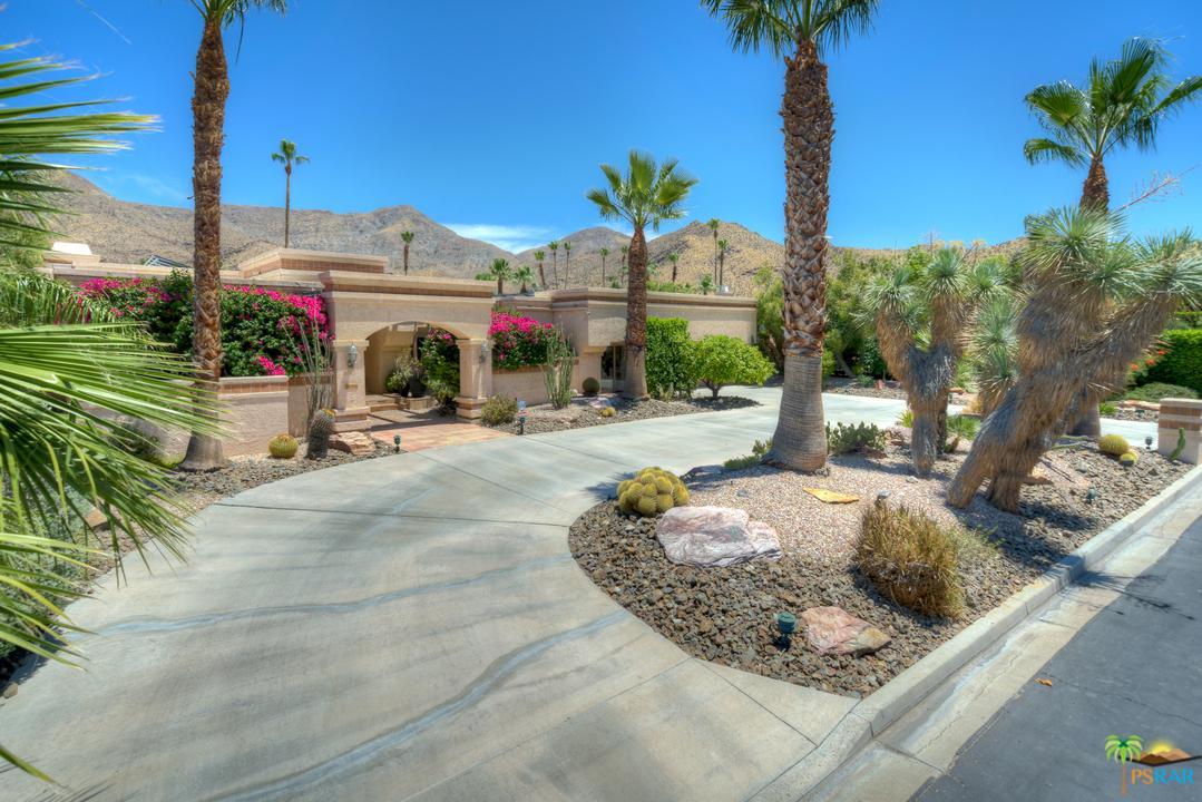 Photo of 38350 MARACAIBO CIR, Palm Springs, CA 92264