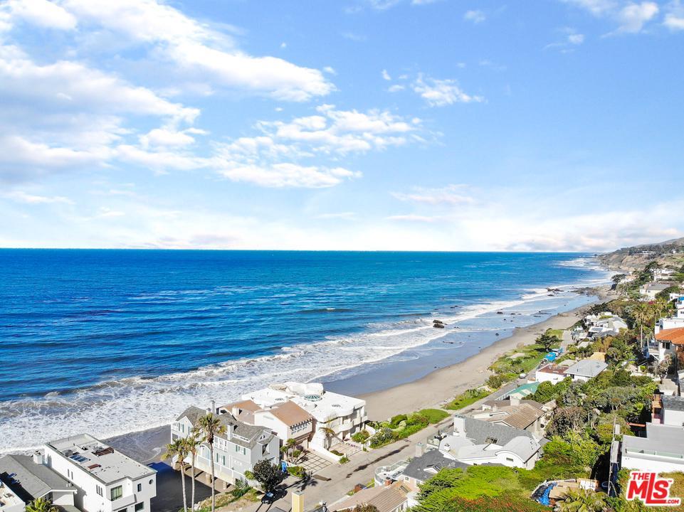 31573 SEA LEVEL Drive Malibu, CA 90265