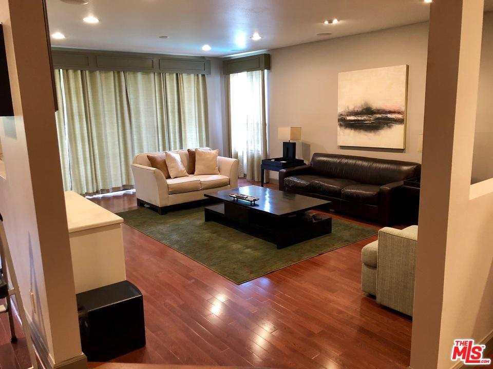 Photo of 1550 GREENFIELD AVE, Los Angeles, CA 90025