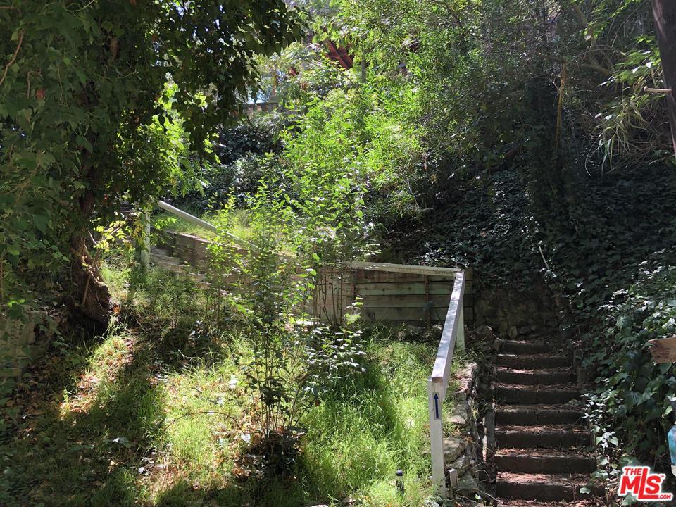 Photo of 10082 WESTWANDA Drive, Beverly Hills, CA 90210