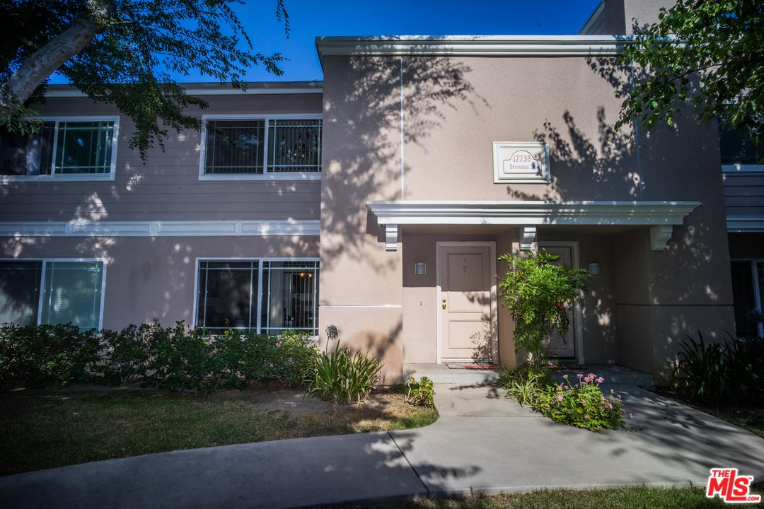 Photo of 17738 DEVONSHIRE ST, Northridge, CA 91325