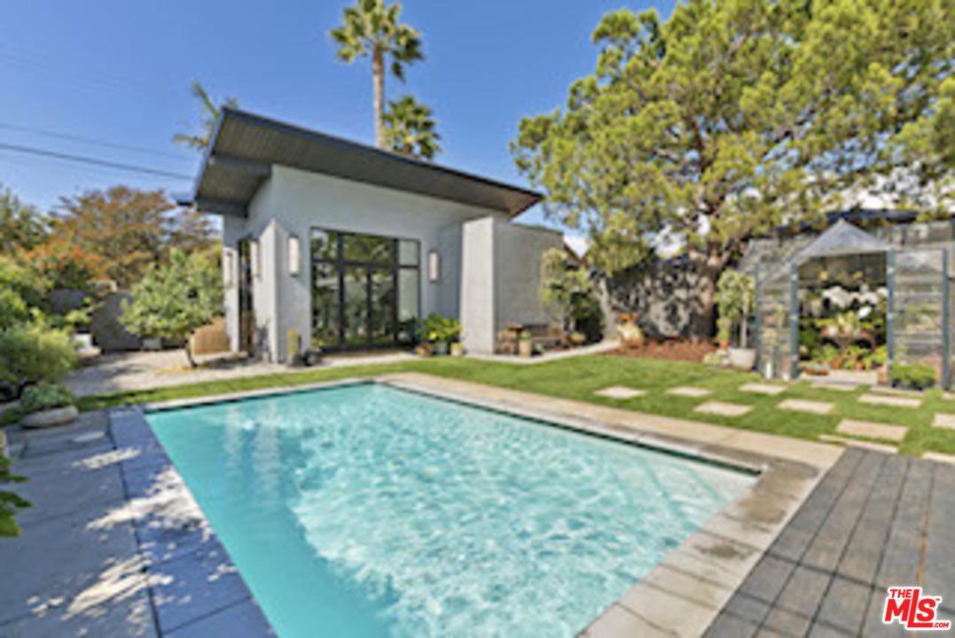 Photo of 3671 TILDEN, Los Angeles, CA 90034