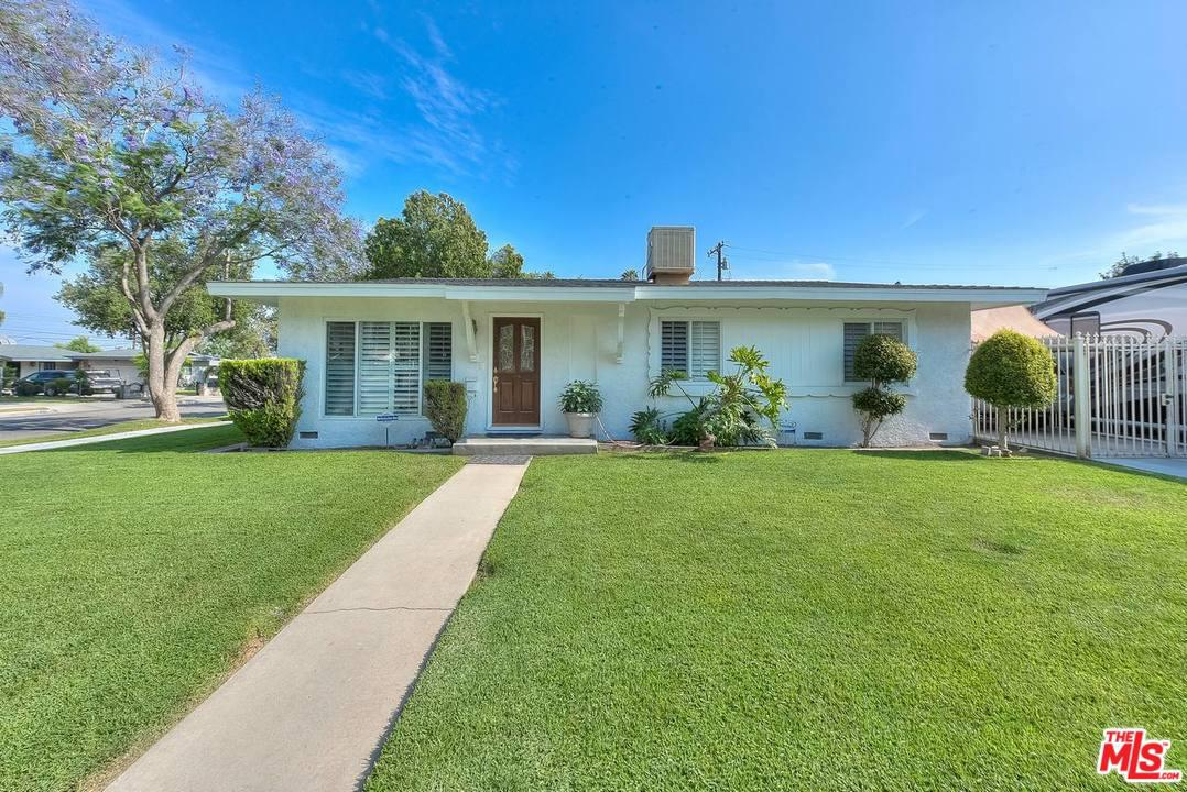 Photo of 1197 E 38TH ST, San Bernardino, CA 92404