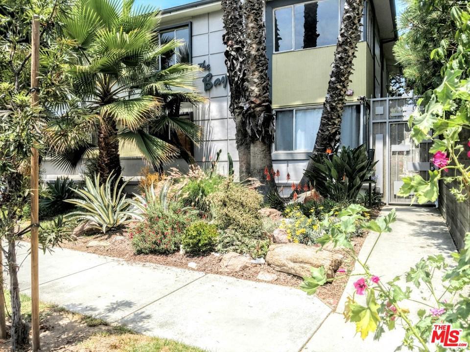 Photo of 827 BAY ST, Santa Monica, CA 90405