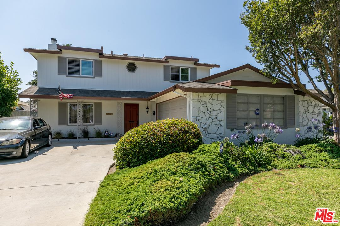 Photo of 3611 CLAREMORE AVE, Long Beach, CA 90808