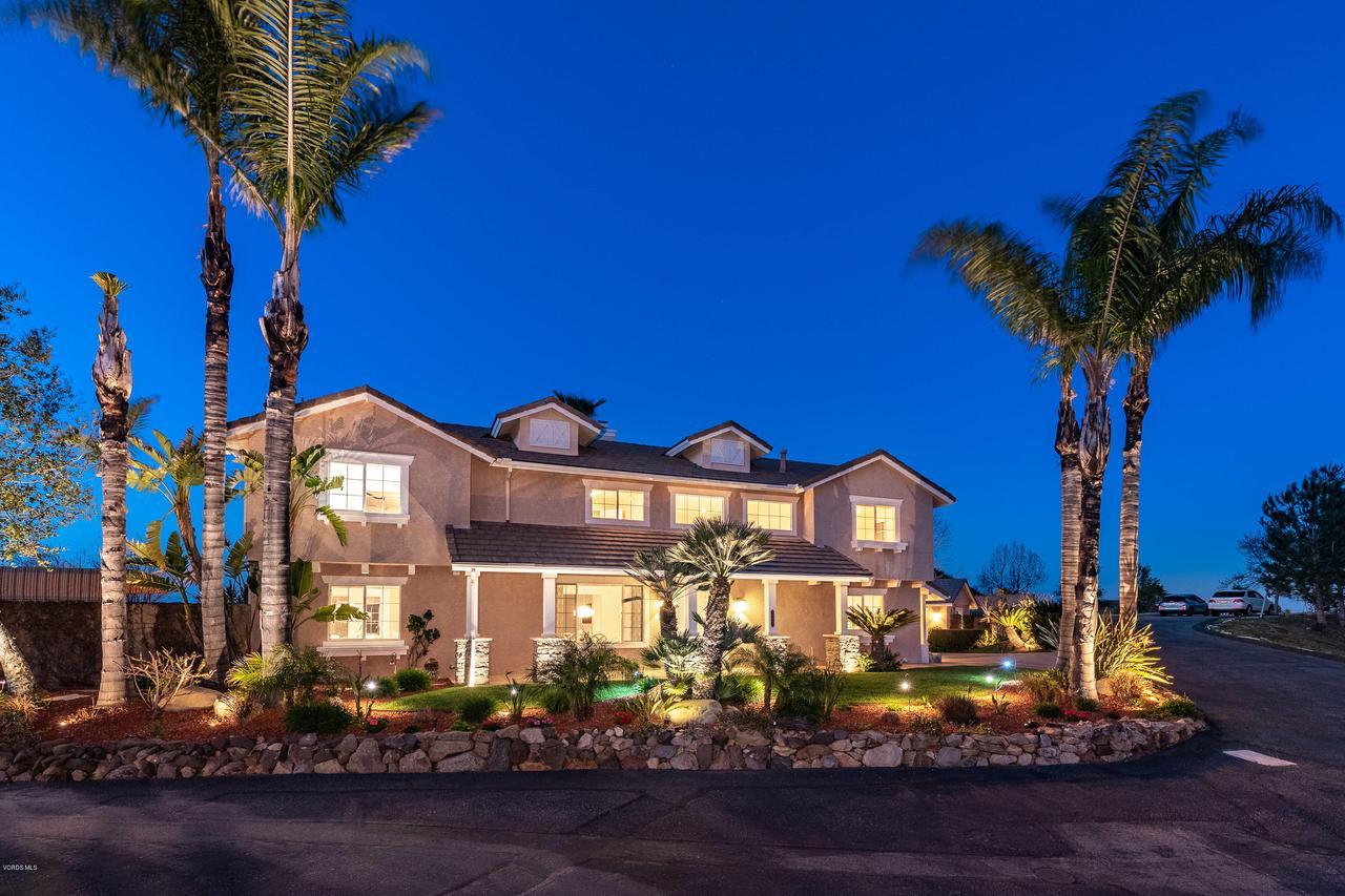 MALIBU HIGHLANDS HOA Archives - Los Angeles Homes for Sale