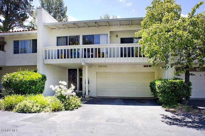 Photo of 448 TUOLUMNE AVENUE #2, Thousand Oaks, CA 91360