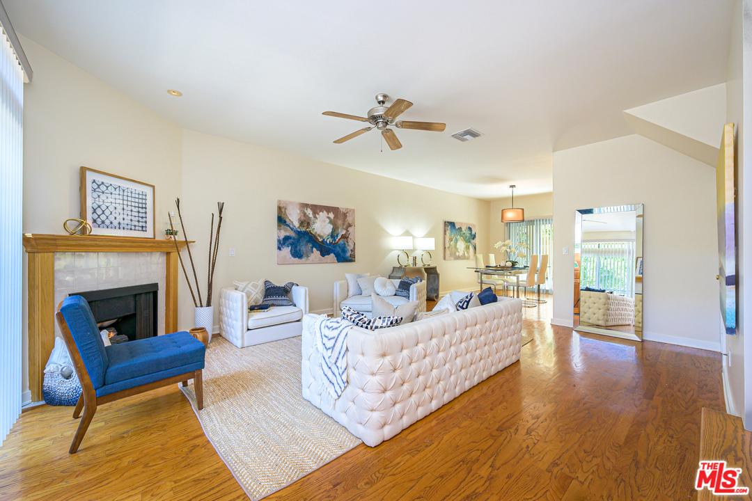 Photo of 2544 S CENTINELA AVE, Los Angeles, CA 90064