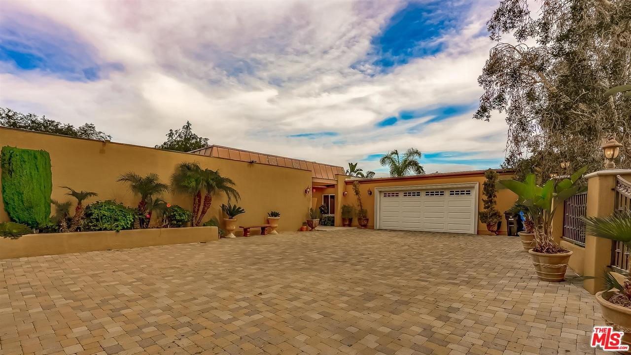 Photo of 1256 CASIANO RD, Los Angeles, CA 90049