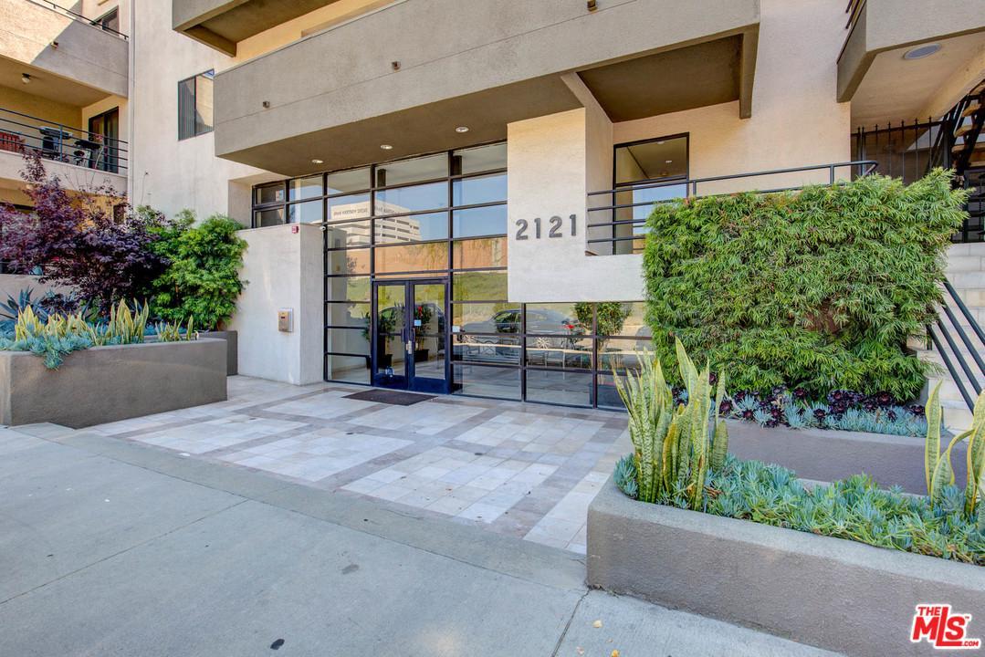 Photo of 2121 BELOIT AVE, Los Angeles, CA 90025