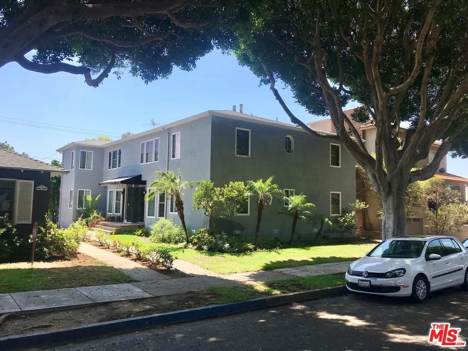 Photo of 2320 OAK ST, Santa Monica, CA 90405