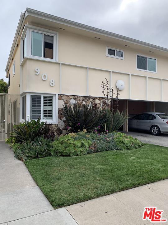 Photo of 908 6TH ST, Santa Monica, CA 90403