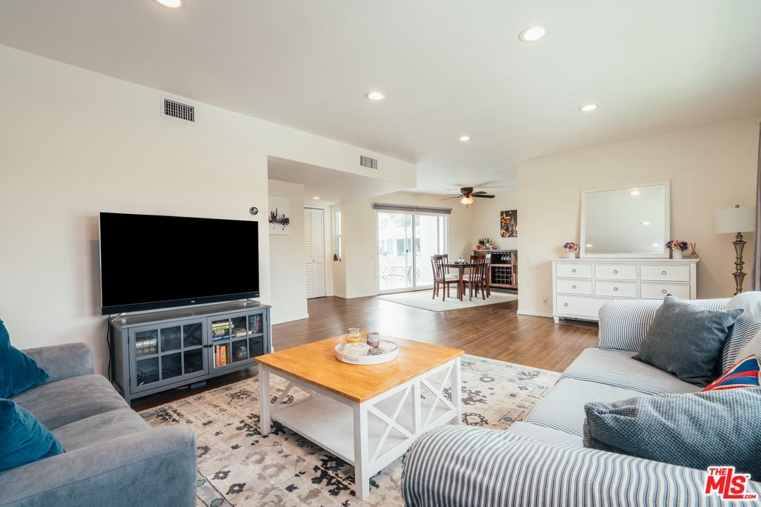 Photo of 6130 COLDWATER CANYON AVE, North Hollywood, CA 91606