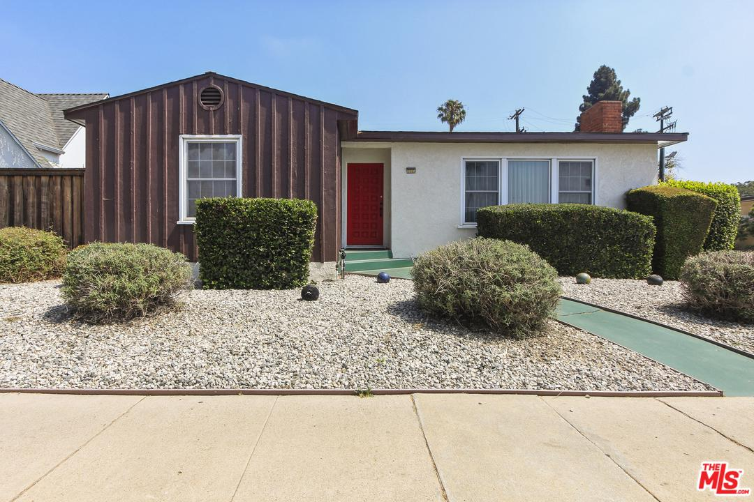 Photo of 8901 W 25TH ST, Los Angeles, CA 90034