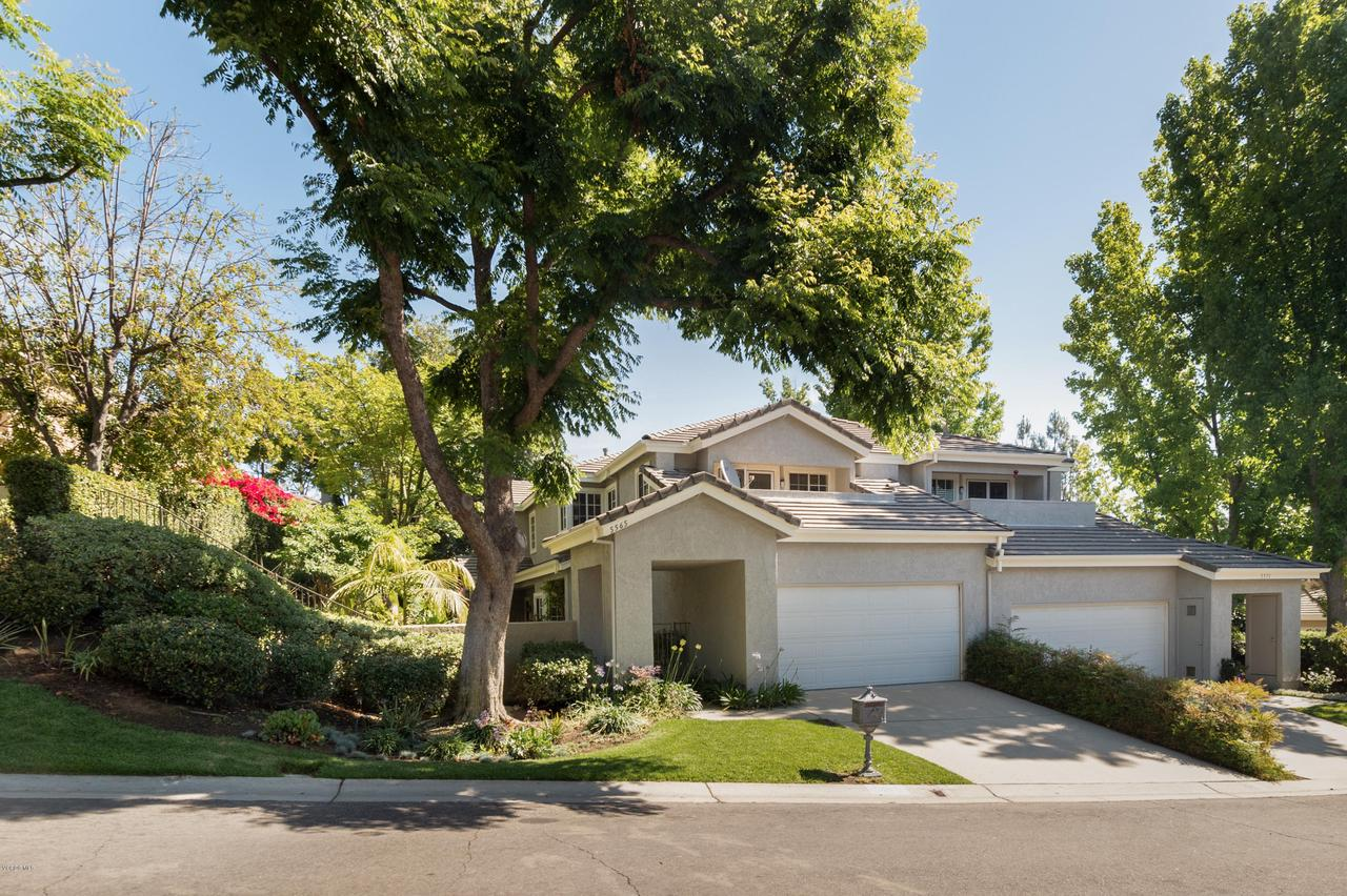 Photo of 5565 SHADOW CANYON PLACE, Westlake Village, CA 91362