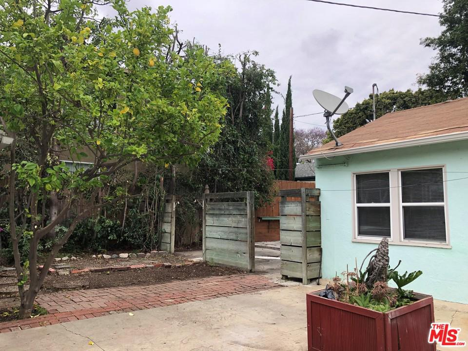 Photo of 2710 SAWTELLE, Los Angeles, CA 90064
