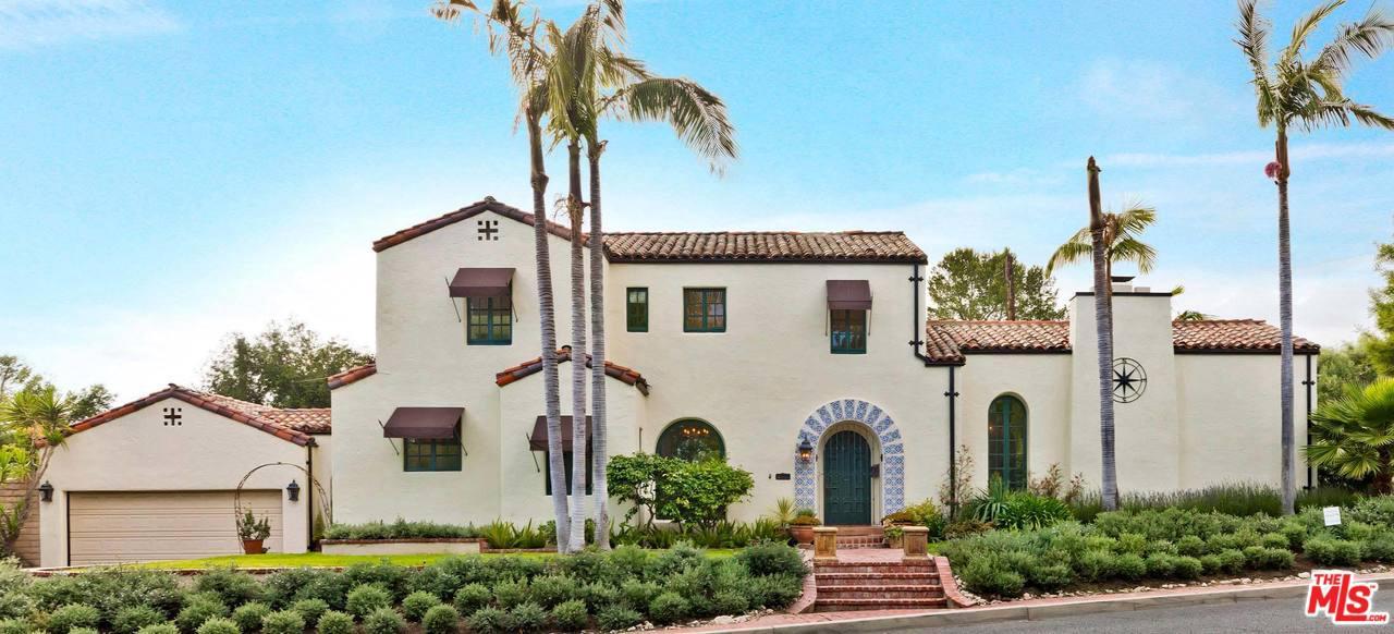 1559 GRANDVIEW Avenue, Glendale, CA 91201
