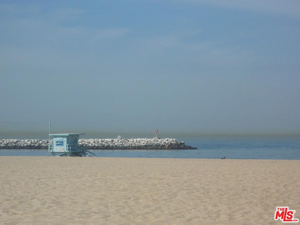 Photo of 31 SPINNAKER ST, Marina Del Rey, CA 90292