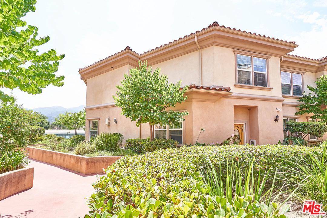 3974 PENNSYLVANIA Avenue, 108, La Crescenta, CA 91214