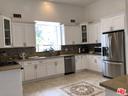 5640 WINNETKA Avenue, Woodland Hills, CA 91367