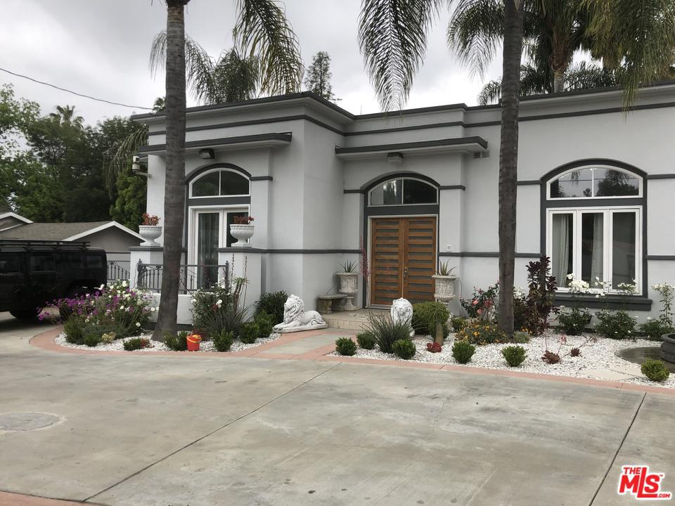 Photo of 5640 WINNETKA Avenue, Woodland Hills, CA 91367
