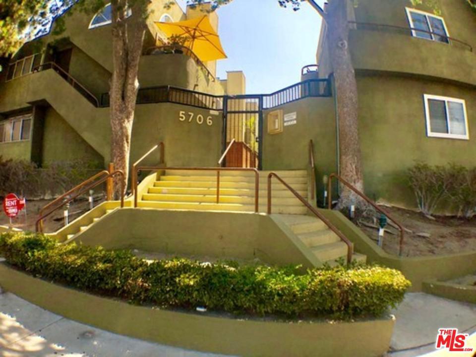 Photo of 5706 FAIR AVE, North Hollywood, CA 91601