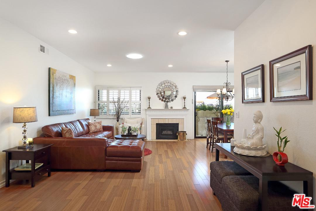 Photo of 1739 FEDERAL AVE, Los Angeles, CA 90025
