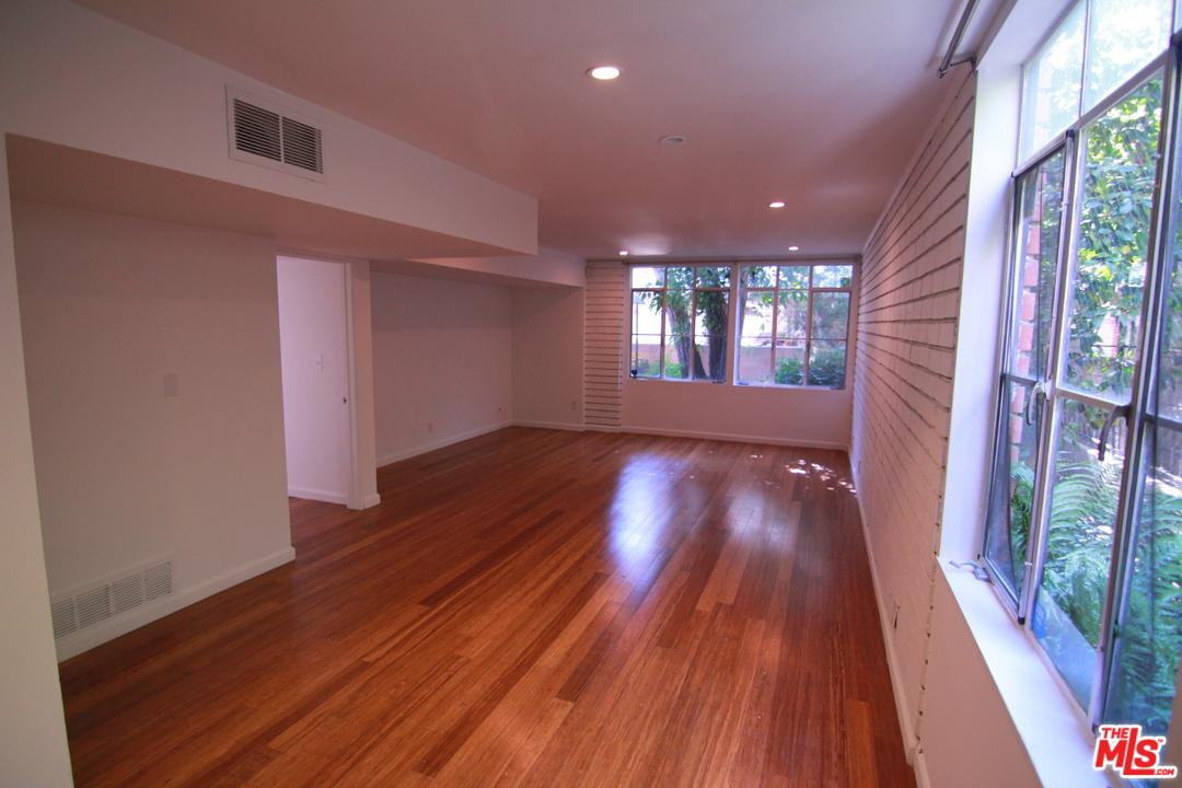 Photo of 1211 HORN AVE, West Hollywood, CA 90069