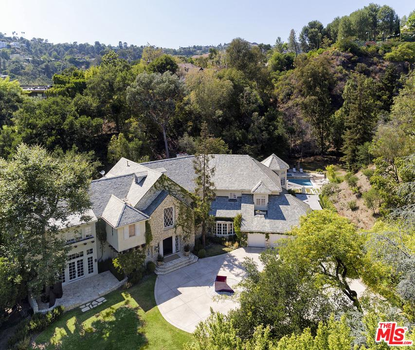 Photo of 13151 RIVERS Road, Los Angeles, CA 90049