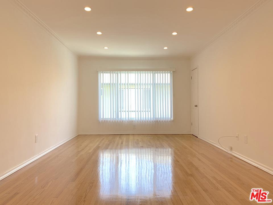 Photo of 1235 N HARPER AVE, West Hollywood, CA 90046