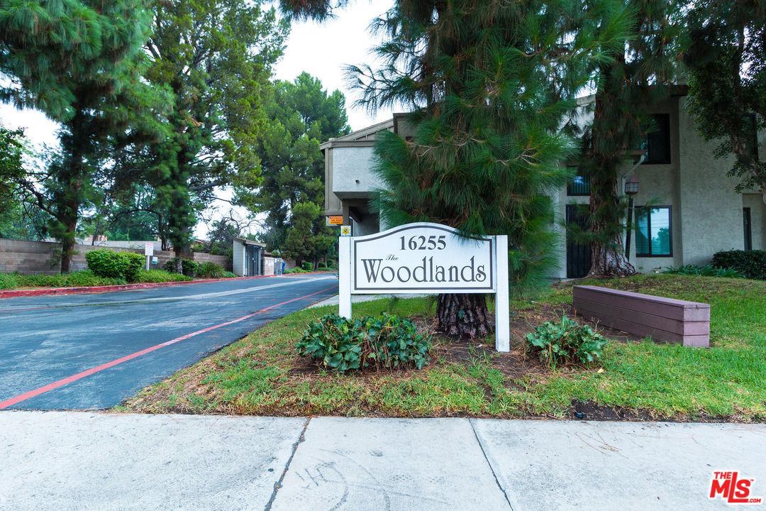 Photo of 16255 DEVONSHIRE ST, Granada Hills, CA 91344