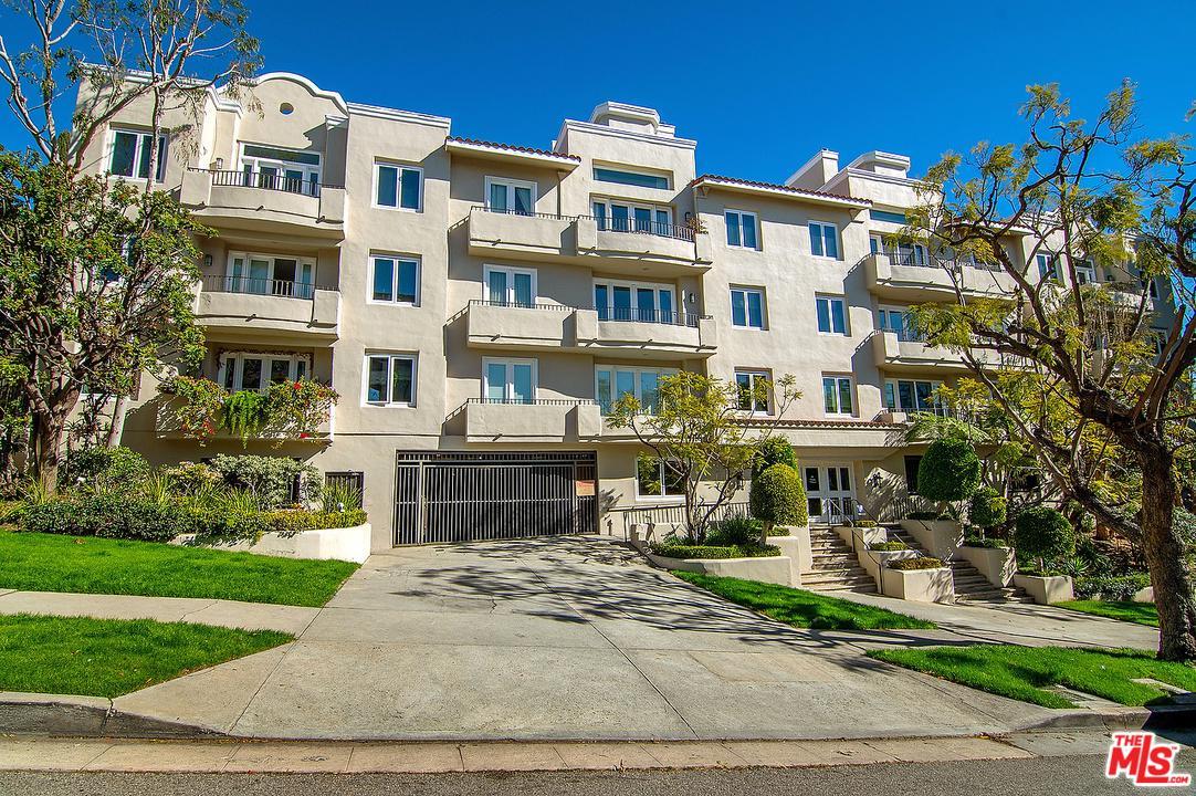 Photo of 1650 VETERAN AVE, Los Angeles, CA 90024