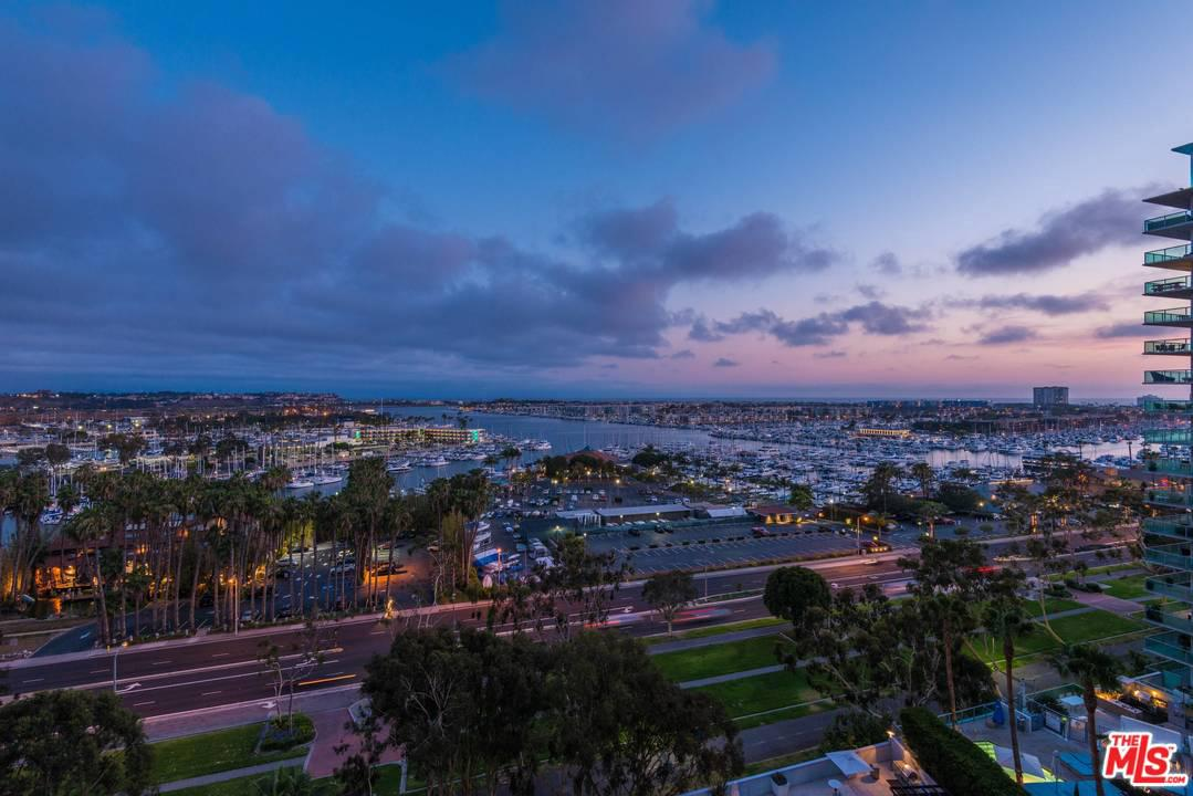 Photo of 13650 MARINA POINTE Drive #1401, Marina Del Rey, CA 90292