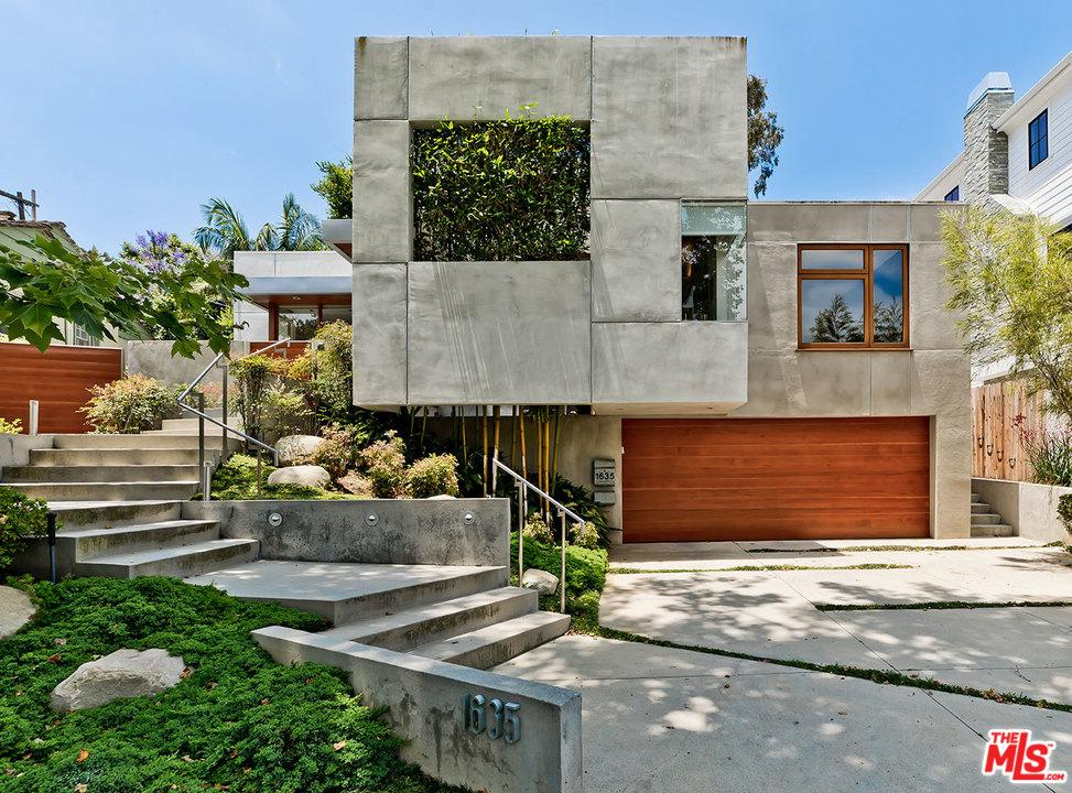 Photo of 1635 COMSTOCK AVE, Los Angeles, CA 90024