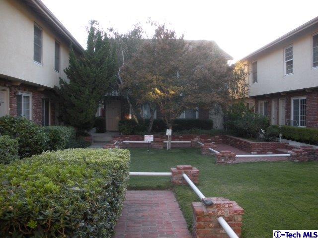 Photo of 10065 DE SOTO AVENUE #311, Chatsworth, CA 91311