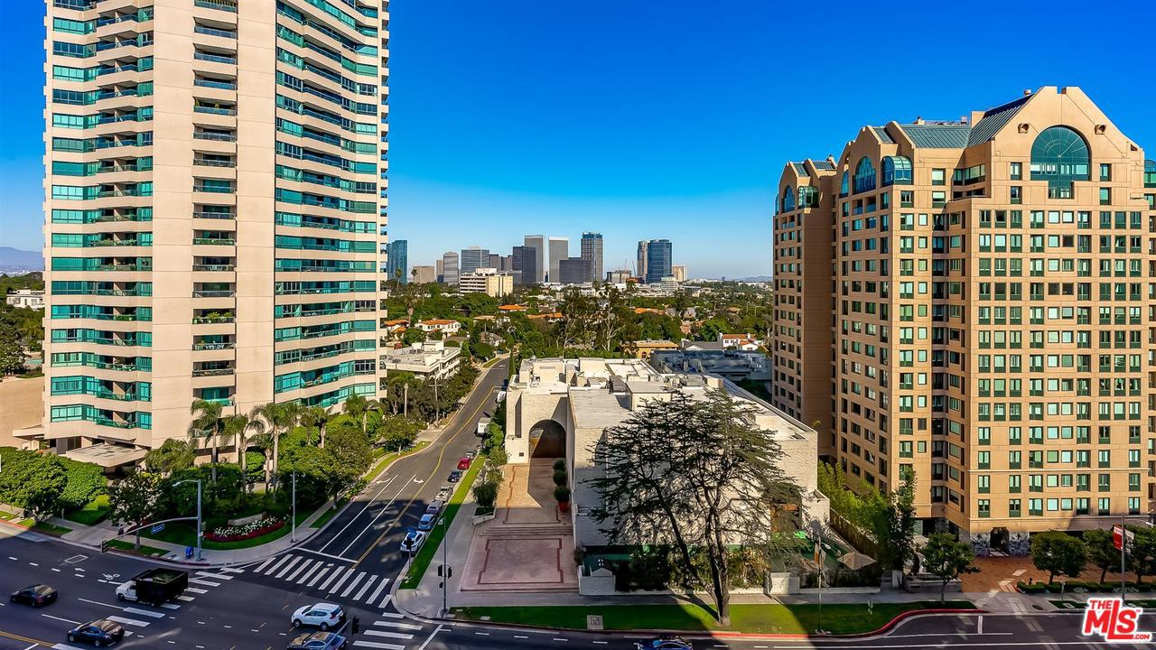 Photo of 10501 WILSHIRE BLVD, Los Angeles, CA 90024