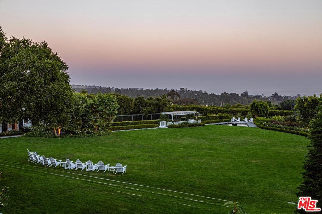 Montecito, CA Montecito, CA 93108