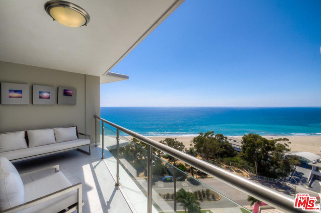 Photo of 201 OCEAN Avenue #B1504, Santa Monica, CA 90402