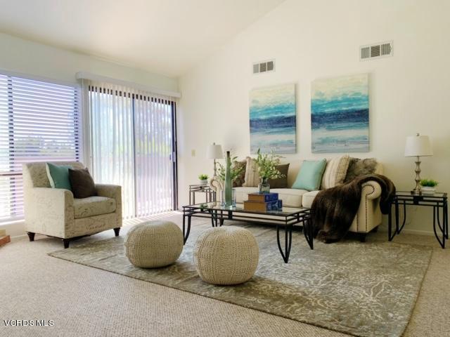 Photo of 635 KENDALE LANE, Thousand Oaks, CA 91360