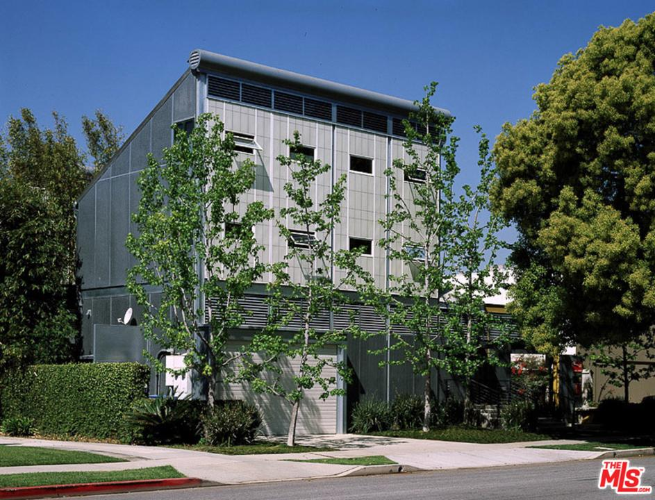 Photo of 1955 PURDUE AVE, Los Angeles, CA 90025