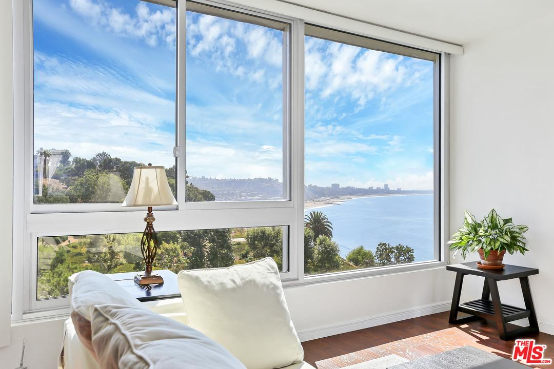 Photo of 17350 W SUNSET BLVD, Pacific Palisades, CA 90272