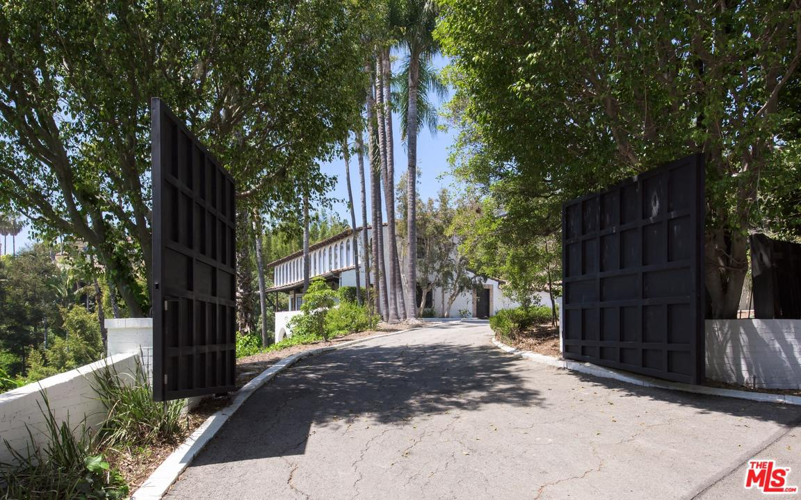 Photo of 701 NIMES RD, Los Angeles, CA 90077