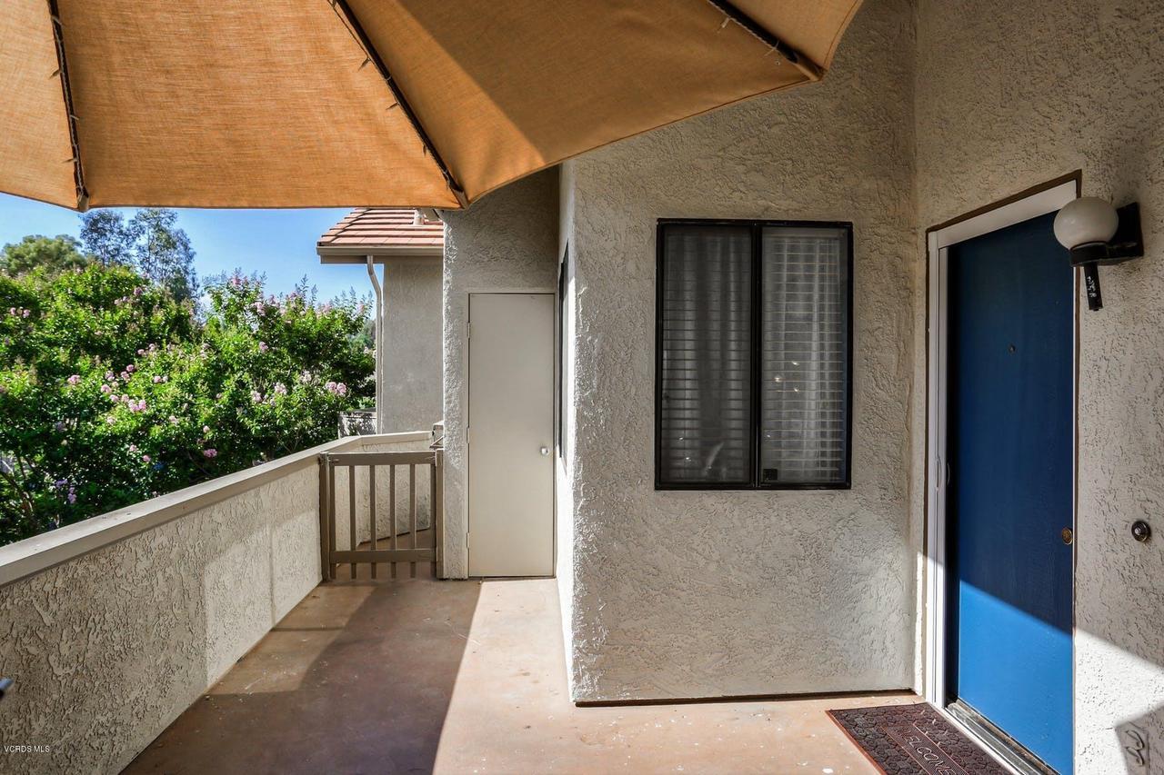 Photo of 86 MAEGAN PLACE #7, Thousand Oaks, CA 91362