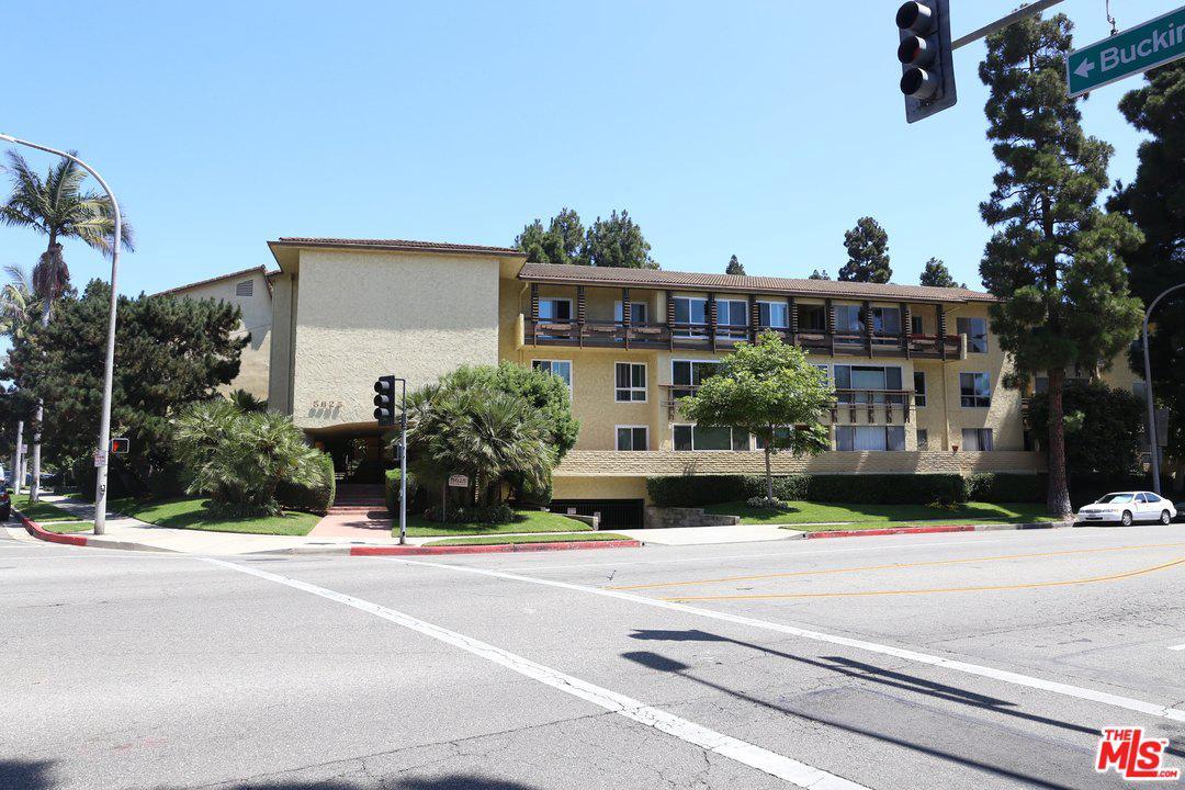 Photo of 5625 GREEN VALLEY CIR, Culver City, CA 90230
