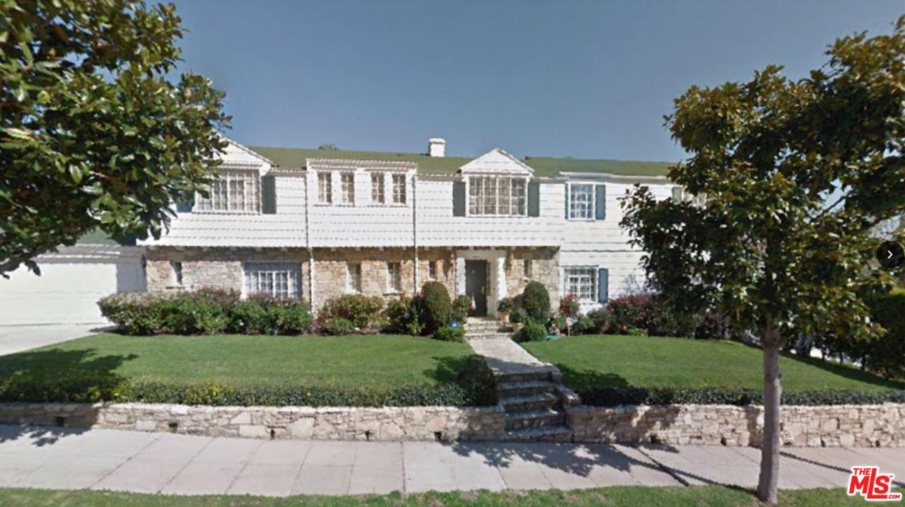 Photo of 244 TILDEN AVE, Los Angeles, CA 90049
