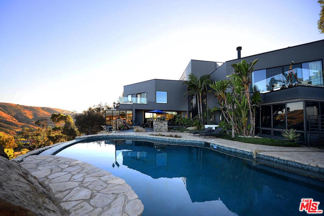 Photo of 6 COLT LN, Bell Canyon, CA 91307