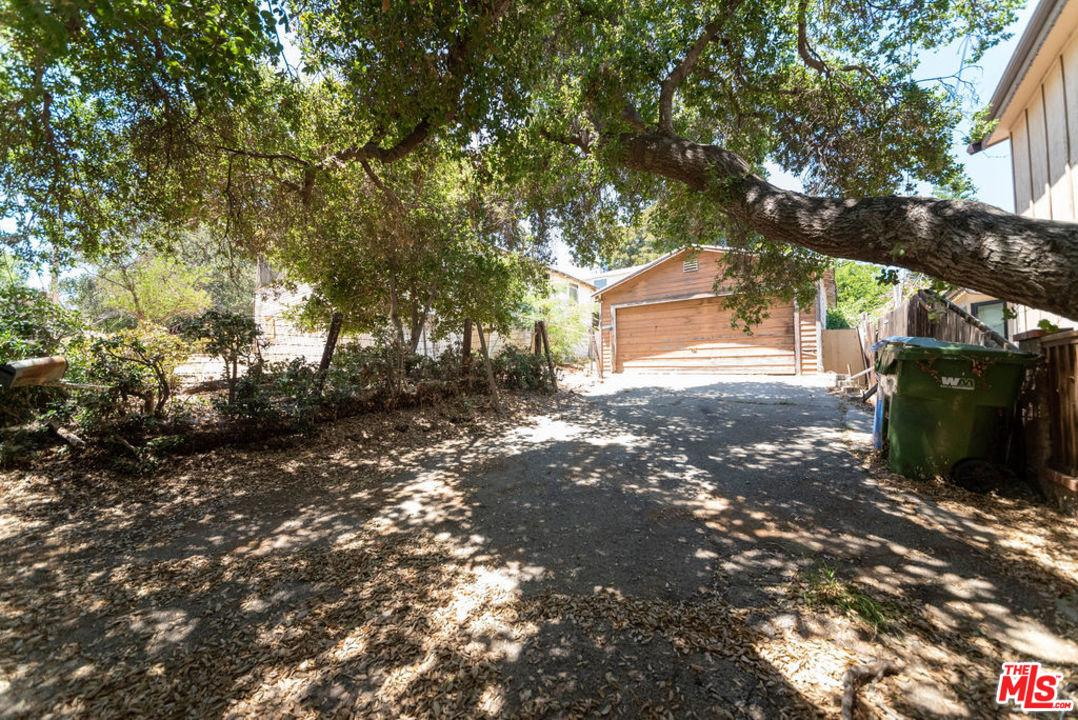 Photo of 23317 RAYMOND ST, Chatsworth, CA 91311