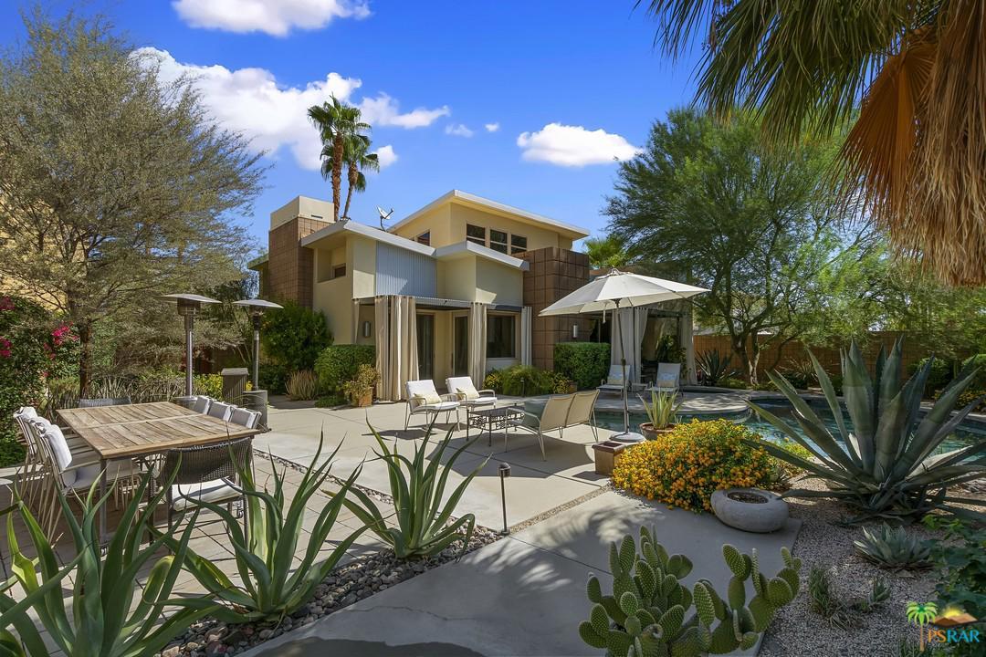 Photo of 873 OCEO CIR, Palm Springs, CA 92264