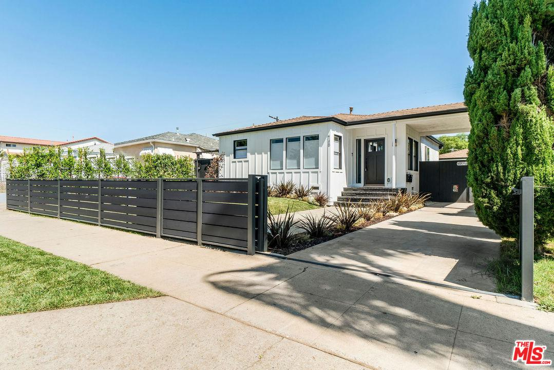 Photo of 4120 BEETHOVEN ST, Los Angeles, CA 90066