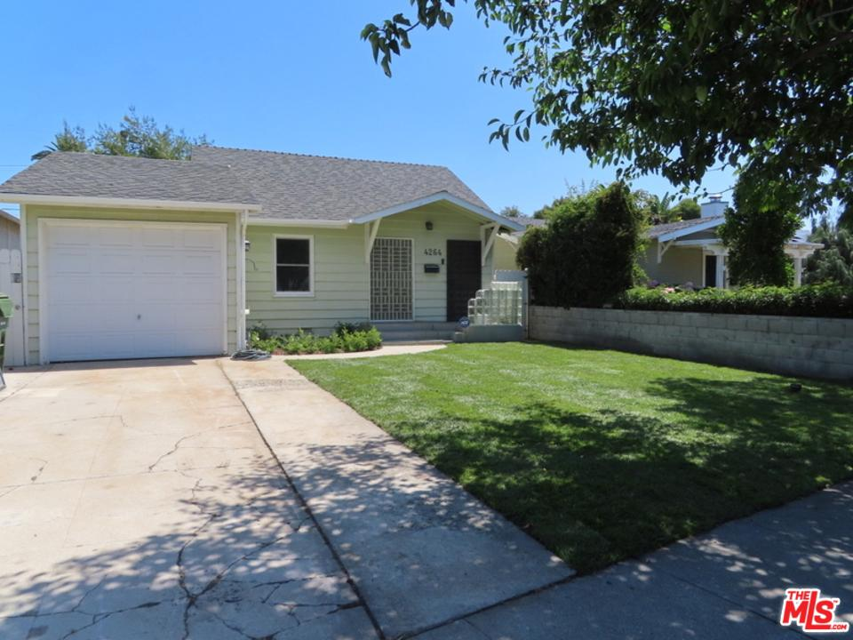 Photo of 4264 CAMPBELL DR, Los Angeles, CA 90066